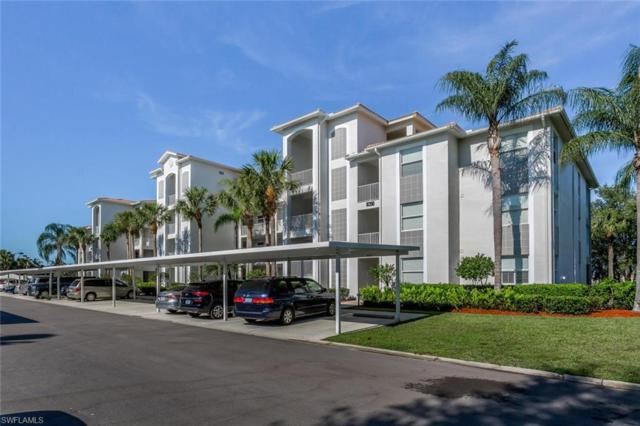 10390 Washingtonia Palm Way #4432, Fort Myers, FL 33966 (MLS #219028734) :: The Naples Beach And Homes Team/MVP Realty