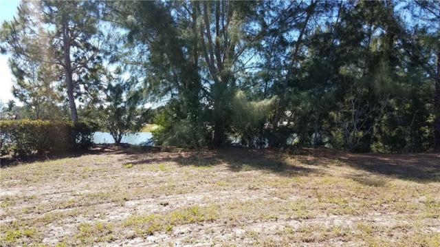 3305 8th Avenue, St. James City, FL 33956 (MLS #219028804) :: Clausen Properties, Inc.