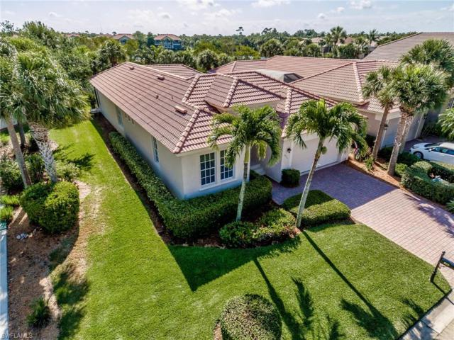 8920 Crown Colony Blvd, Fort Myers, FL 33908 (MLS #219028822) :: The Naples Beach And Homes Team/MVP Realty