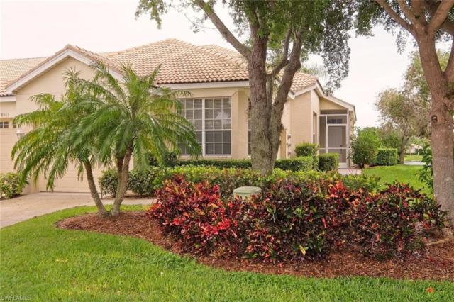 8965 Bristol Bend, Fort Myers, FL 33908 (MLS #219028889) :: The Naples Beach And Homes Team/MVP Realty