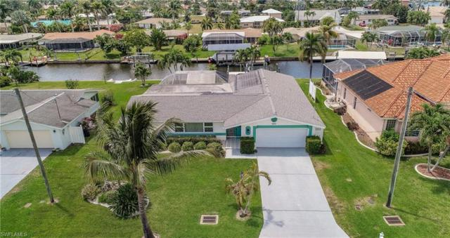 5134 Santa Rosa Ct, Cape Coral, FL 33904 (MLS #219028946) :: RE/MAX Radiance