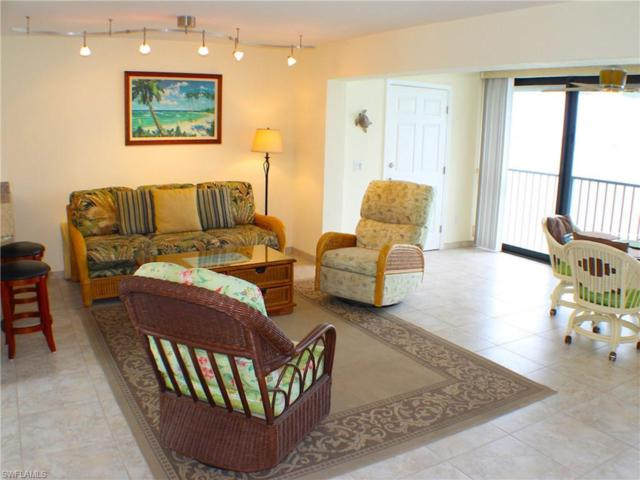 760 Sextant Drive #952, Sanibel, FL 33957 (MLS #219029019) :: Clausen Properties, Inc.