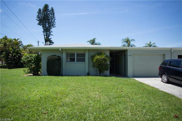 5598 Boynton Ln, Fort Myers, FL 33919 (MLS #219029021) :: Clausen Properties, Inc.