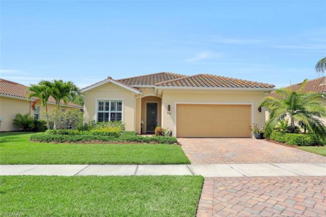 11322 Merriweather Ct, Fort Myers, FL 33913 (MLS #219029102) :: The Naples Beach And Homes Team/MVP Realty