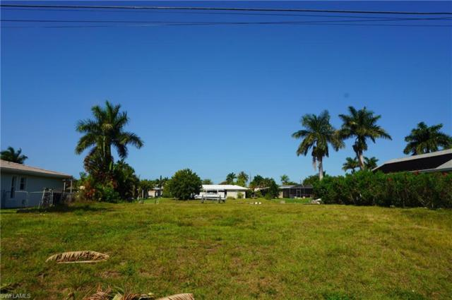 5146 SW 2nd Pl, Cape Coral, FL 33914 (MLS #219029110) :: Clausen Properties, Inc.