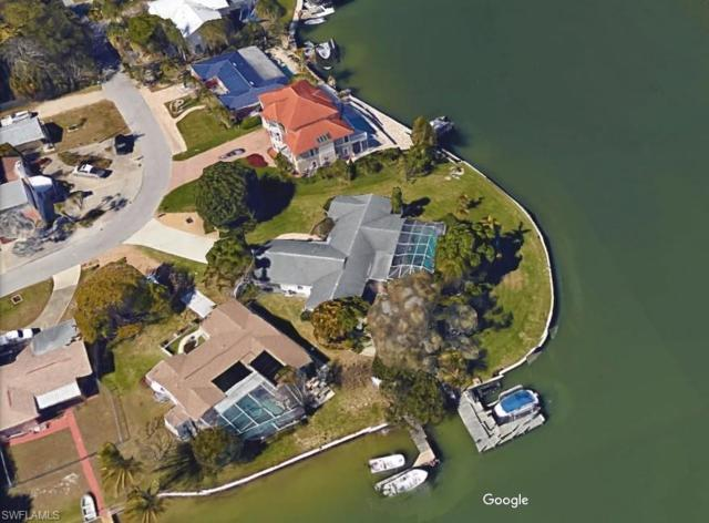 8095 Lagoon Rd, Fort Myers Beach, FL 33931 (MLS #219029123) :: RE/MAX Realty Group
