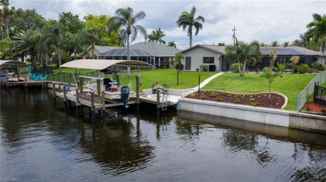 1127 SE 36th Ter, Cape Coral, FL 33904 (MLS #219029216) :: RE/MAX Realty Group