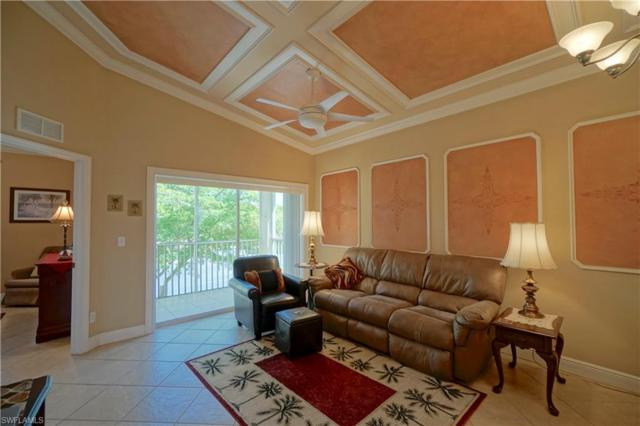 4219 Bellasol Cir #1724, Fort Myers, FL 33916 (MLS #219029232) :: The Naples Beach And Homes Team/MVP Realty