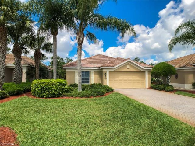 10086 Oakhurst Way, Fort Myers, FL 33913 (MLS #219029257) :: RE/MAX Realty Group