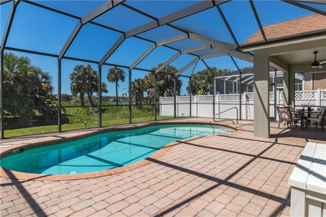 9120 Gladiolus Preserve Cir, Fort Myers, FL 33908 (MLS #219029283) :: RE/MAX Realty Group