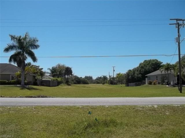 412 SW 29th Ave, Cape Coral, FL 33991 (MLS #219029354) :: RE/MAX Radiance