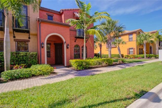 11846 Izarra Way #7406, Fort Myers, FL 33912 (MLS #219029391) :: The Naples Beach And Homes Team/MVP Realty