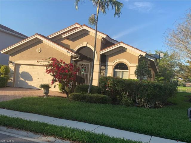 3578 Malagrotta Cir, Cape Coral, FL 33909 (MLS #219029542) :: The Naples Beach And Homes Team/MVP Realty