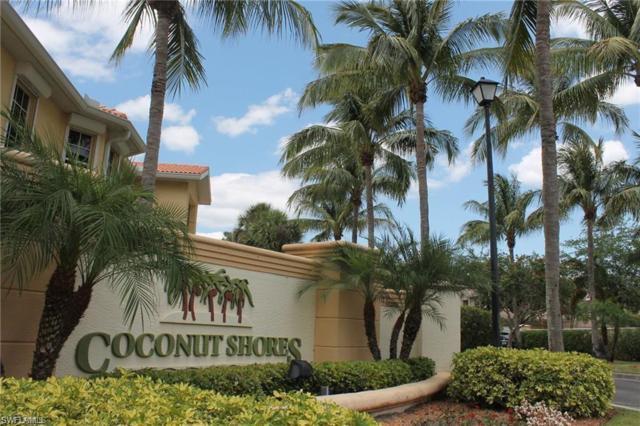 3411 Morning Lake Dr, Estero, FL 34134 (MLS #219029601) :: RE/MAX Realty Group