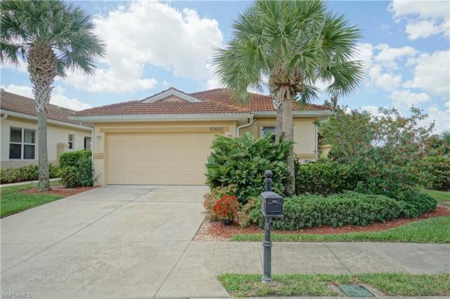 10400 Avila Cir, Fort Myers, FL 33913 (MLS #219029631) :: The Naples Beach And Homes Team/MVP Realty
