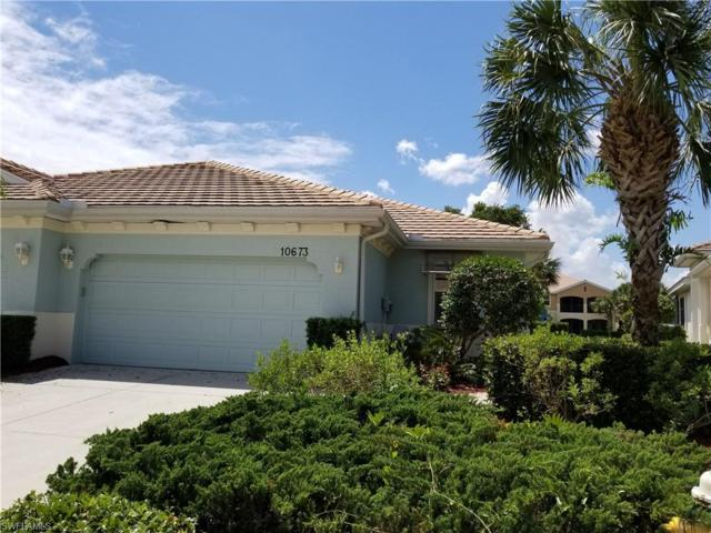 10673 Camarelle Cir, Fort Myers, FL 33913 (MLS #219029720) :: RE/MAX Radiance