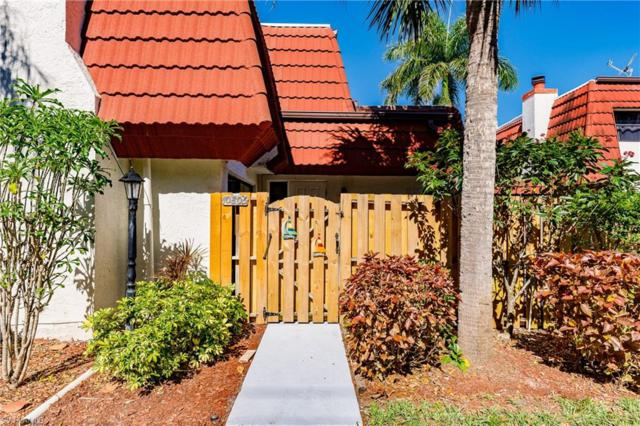 10805 Meadow Lark Cove Dr, Fort Myers, FL 33908 (MLS #219029724) :: RE/MAX Realty Team