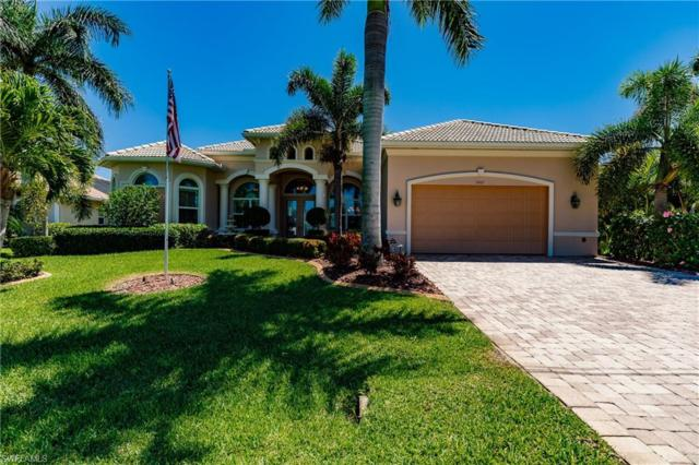 5407 SW 26th Ct, Cape Coral, FL 33914 (MLS #219029748) :: RE/MAX Realty Group