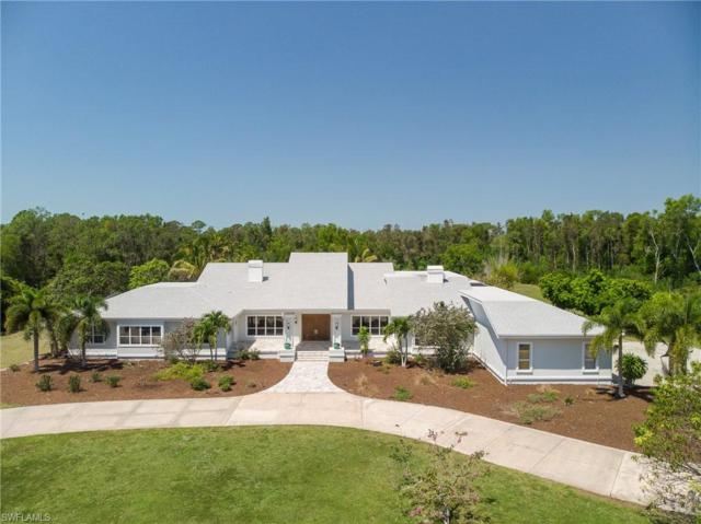 15250 Sweetwater Ct, Fort Myers, FL 33912 (MLS #219029786) :: Sand Dollar Group