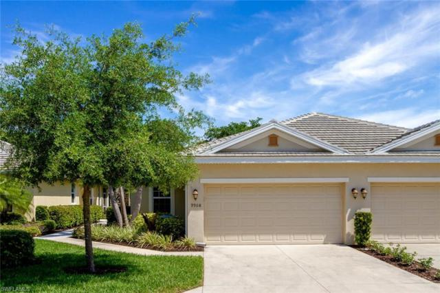 9908 Periwinkle Preserve Ln, Fort Myers, FL 33919 (MLS #219029835) :: #1 Real Estate Services
