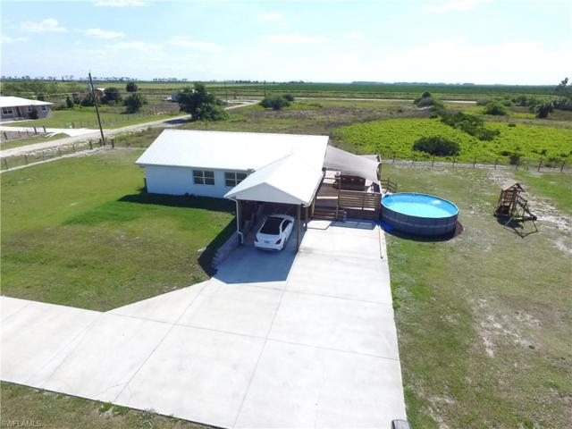 7611 15th Ter, Other, FL 33935 (MLS #219029837) :: The Naples Beach And Homes Team/MVP Realty