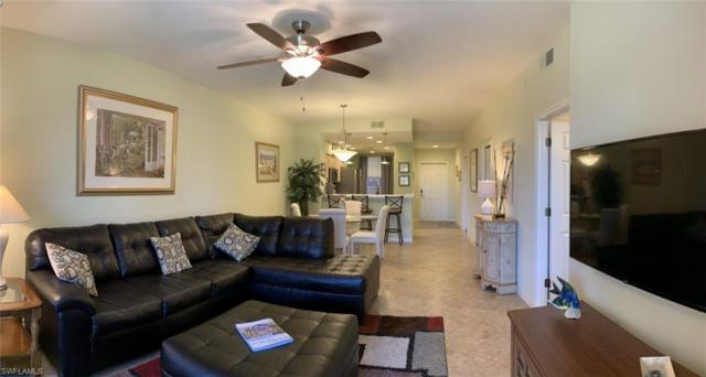 16450 Millstone Cir #104, Fort Myers, FL 33908 (MLS #219029880) :: The Naples Beach And Homes Team/MVP Realty