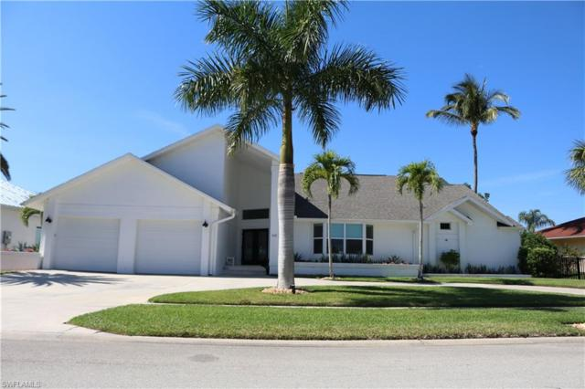 117 Sharwood Dr, Naples, FL 34110 (MLS #219029883) :: RE/MAX Realty Group