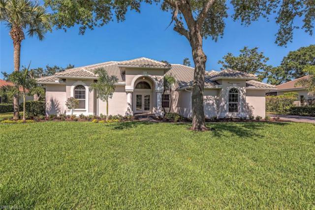 3510 Lakemont Dr, Bonita Springs, FL 34134 (MLS #219029894) :: RE/MAX Radiance