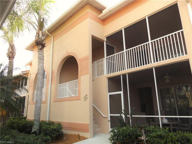 10440 Wine Palm Rd #5624, Fort Myers, FL 33966 (MLS #219029903) :: RE/MAX DREAM