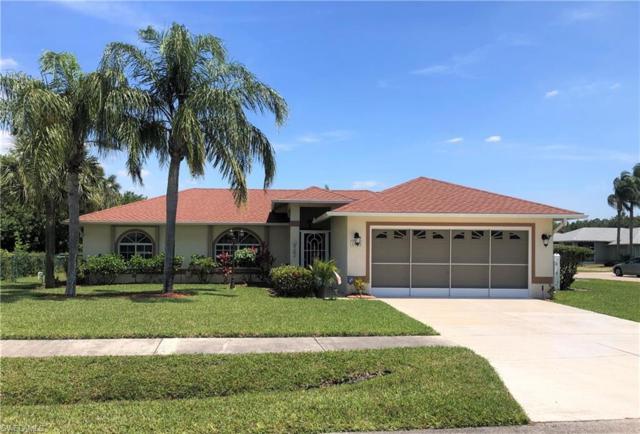 1502 Junior Ct, Lehigh Acres, FL 33971 (#219029906) :: Southwest Florida R.E. Group LLC