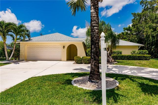 3732 SE 2nd Pl, Cape Coral, FL 33904 (MLS #219029949) :: Clausen Properties, Inc.
