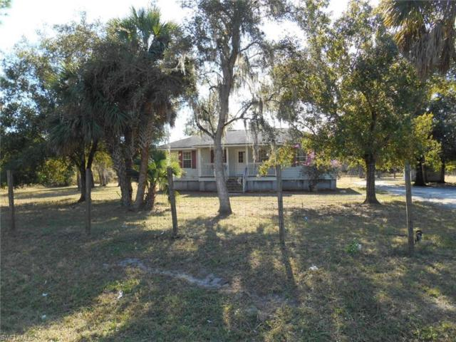 178 Hunting Club Ave, Clewiston, FL 33440 (#219030059) :: The Key Team