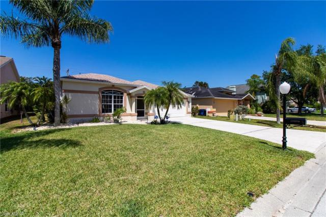 17970 Bermuda Dunes Dr, Fort Myers, FL 33967 (MLS #219030080) :: The Naples Beach And Homes Team/MVP Realty