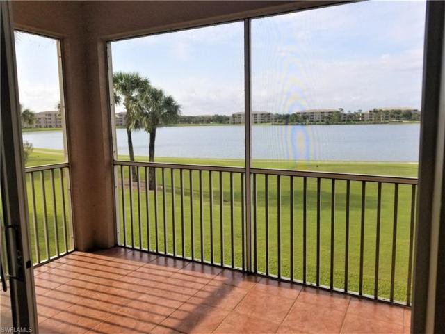 10460 Washingtonia Palm Way #1322, Fort Myers, FL 33966 (MLS #219030094) :: The Naples Beach And Homes Team/MVP Realty
