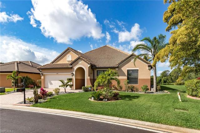 12888 Pastures Way, Fort Myers, FL 33913 (MLS #219030112) :: RE/MAX Realty Team