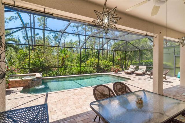 10890 Stonington Ave, Fort Myers, FL 33913 (MLS #219030131) :: The Naples Beach And Homes Team/MVP Realty