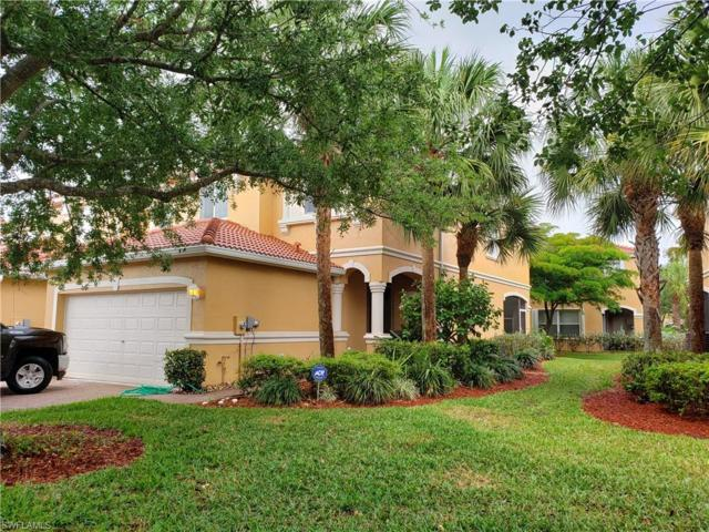 9964 Chiana Cir, Fort Myers, FL 33905 (MLS #219030160) :: The Naples Beach And Homes Team/MVP Realty