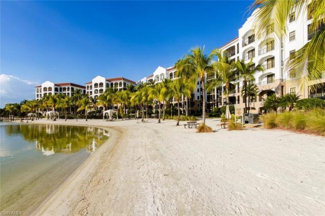 10733 Mirasol Dr #611, Miromar Lakes, FL 33913 (MLS #219030175) :: Clausen Properties, Inc.