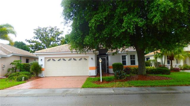 2130 Rio Nuevo Dr, North Fort Myers, FL 33917 (MLS #219030184) :: Palm Paradise Real Estate