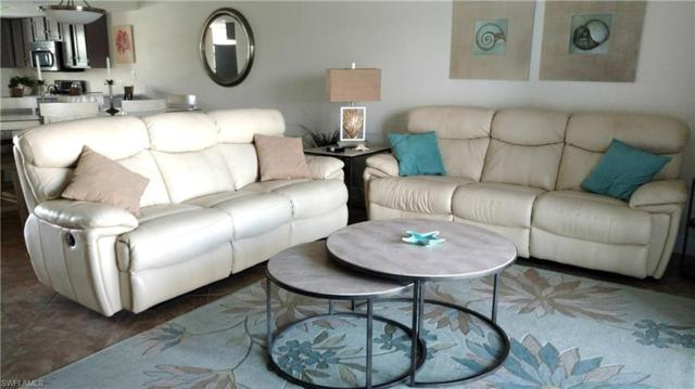 4551 Bay Beach Ln #153, Fort Myers Beach, FL 33931 (MLS #219030233) :: Kris Asquith's Diamond Coastal Group