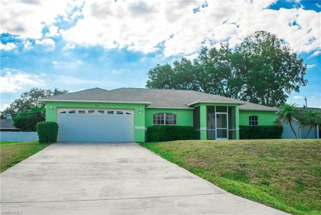 930 SW 6th Ct, Cape Coral, FL 33991 (MLS #219030365) :: Clausen Properties, Inc.