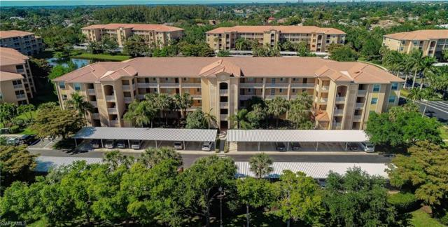 8300 Whiskey Preserve Cir #113, Fort Myers, FL 33919 (MLS #219030372) :: The Naples Beach And Homes Team/MVP Realty