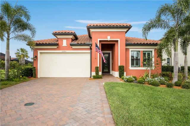 12775 Fairington Way, Fort Myers, FL 33913 (MLS #219030379) :: Clausen Properties, Inc.