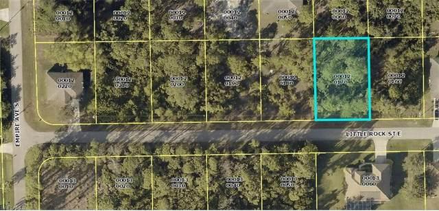 Lehigh Acres, FL 33974 :: Southwest Florida R.E. Group Inc