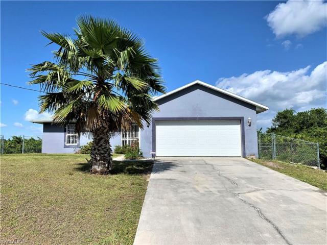 806 Ashley Rd, Lehigh Acres, FL 33974 (#219030426) :: Southwest Florida R.E. Group LLC
