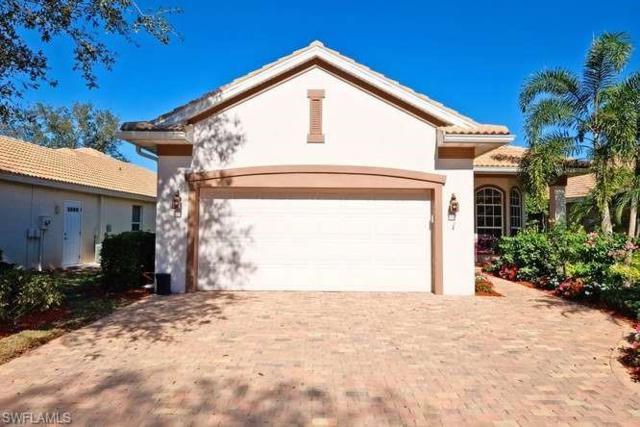 2233 Eaton Lake Ct, Lehigh Acres, FL 33973 (#219030430) :: Southwest Florida R.E. Group LLC