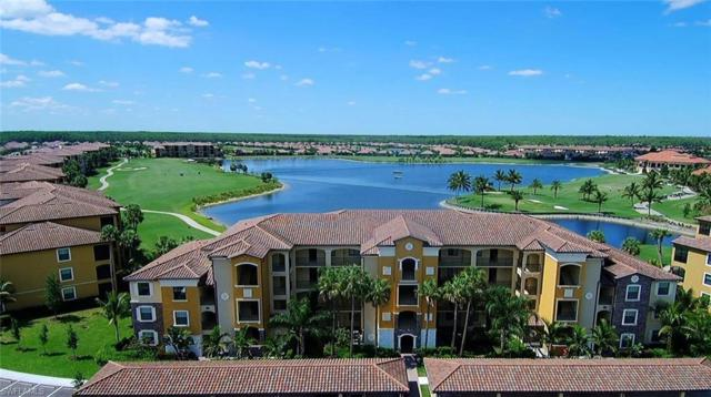 17921 Bonita National Blvd #213, Bonita Springs, FL 34135 (#219030456) :: The Dellatorè Real Estate Group