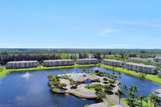 16675 Lake Circle Dr #928, Fort Myers, FL 33908 (MLS #219030458) :: #1 Real Estate Services
