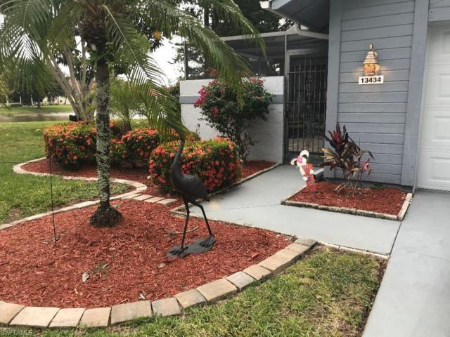 13434 Onion Creek Ct, Fort Myers, FL 33912 (MLS #219030471) :: The Naples Beach And Homes Team/MVP Realty