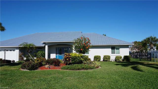 18387 Cutlass Dr, Fort Myers Beach, FL 33931 (MLS #219030474) :: Kris Asquith's Diamond Coastal Group
